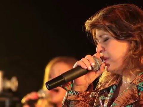 musica roberta miranda alma sertaneja