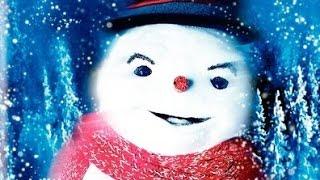 Jack Frost (Trailer español)