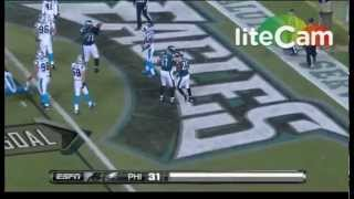 LeSean McCoy Highlights 2014