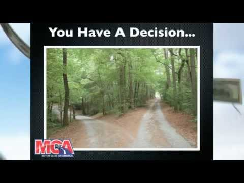 motor-club-of-america-review-|-how-to-get-started-in-mca