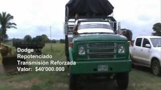 Camión en Venta - SUBASTAR S.A.