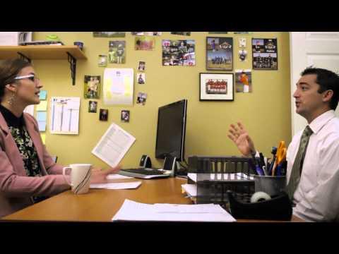 Tri State (Kentucky, Ohio, West Virginia) Jobs, Employment   Freak Out - Interview