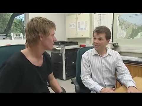 A Career as a Public Health Doctor (JTJS52010)