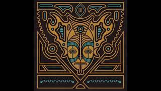 Naxatras - Machine [Official Audio]