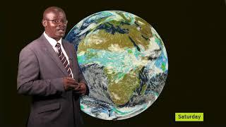 Hali Ya Hewa  Kiswahili Magyezi  Africano 10 8 2019