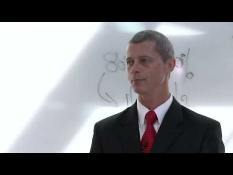 No Fail Hiring With Patrick Valtin - What Is Negligent Retention?