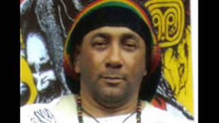 REGGAE RASTA VIKING SWEDEN FOR DANCE WOMAN & MAN - VIDEO PRODUCTION RAS DJ TIÃO BRAZIL