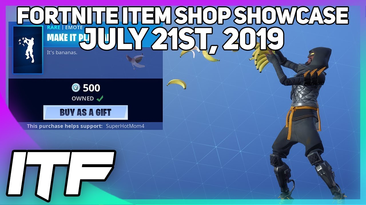 Fortnite Item Shop Today March 12 2019 Fortnite Cheat Engine Ban
