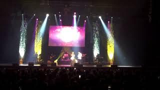 DUYÊN PHẬN   Minh Tuyet   Dan Truong 6 4 17 The NIGHT Band at MGM Casino Maryland 1