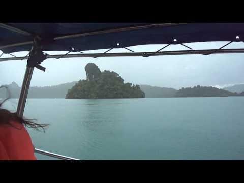 pattaya boat charter rates