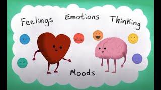 Hay que cuidar nuestra salud mental