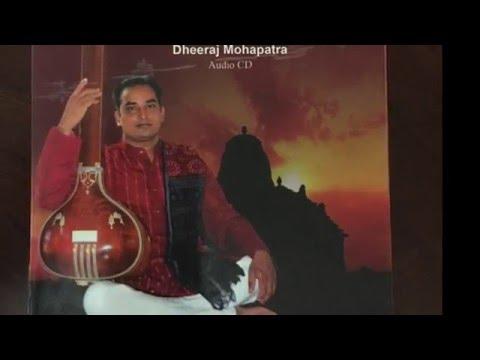 Dheeraj Mohapatra - Meeta Chahan E Para