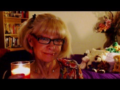 Scientologist Karen Black R.I.P.