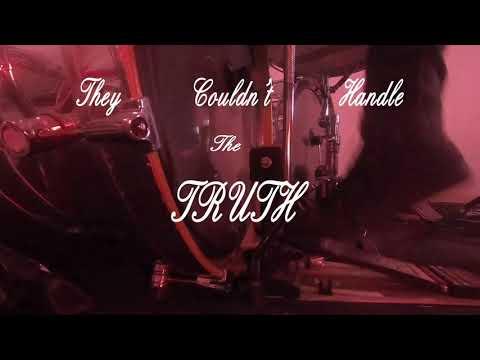 Locust Grove-Truth (Official Lyric Video)