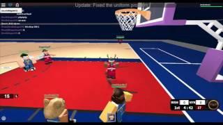 NBA Hoopz | Mixtape Vol. 2 [best nba hoopz mixtape???]