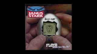 Janus Stark - Hypermania