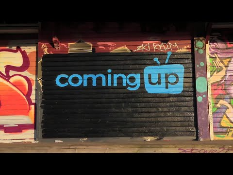 TVTonic: Coming Up - uge 20, 2015