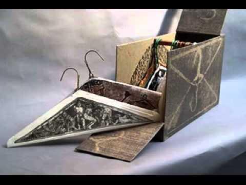 livros-de-artista:imagens