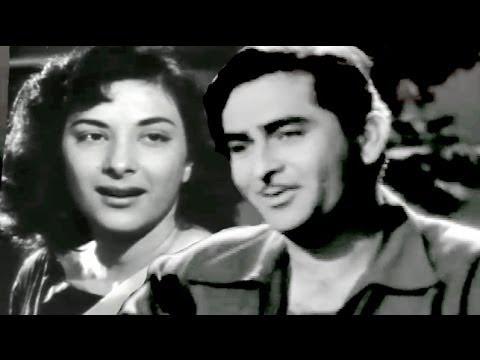 Super Hit Old Classic Hindi Songs of 1956  Vol 1