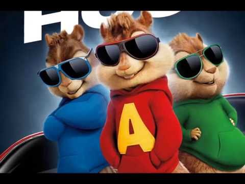 Alvin and Chipmunks Sariyagi, Mungaru Male 2, Golden star Ganesh