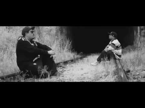 GRAN RAH - Se Van (ft. BASCUR)