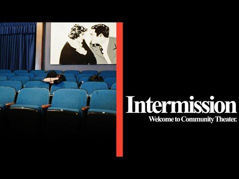 Intermission  Full Movie