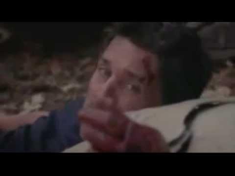 "Grey's Anatomy 8x24 ""Flight"" Sneak Peek (4) Derek ..."