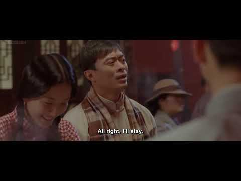 Download Ip Man: The Legend Is Born Movie Eng Sub