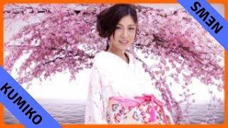 Japan News: 2002年に『亜麻色の髪の乙女』で一躍大ブレイクした歌手の...