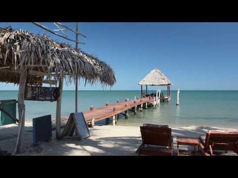 Beaches & Dreams Resort - Your Belize Vacation Destination