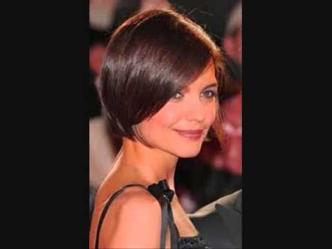 Video de im genes de estilos de peinados y cortes de pelo - Cortes de peinado ...