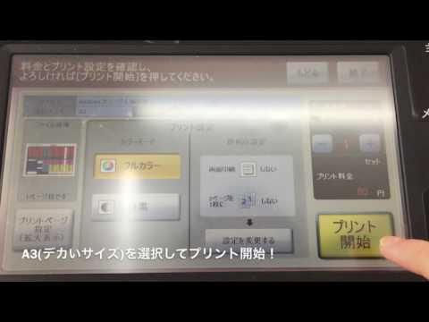 ファームウェア iaudio9