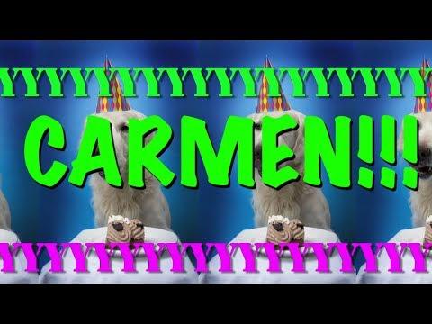 happy-birthday-carmen!---epic-happy-birthday-song