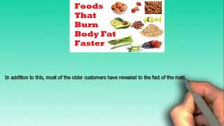Weight loss centers massachusetts image 3