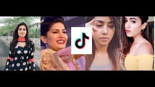 Batua Sa Muh Leri Patli Kamar | Suthri Si Chori | आरी थी मरजानी वा बंदूक बनके I Ajay Hooda song