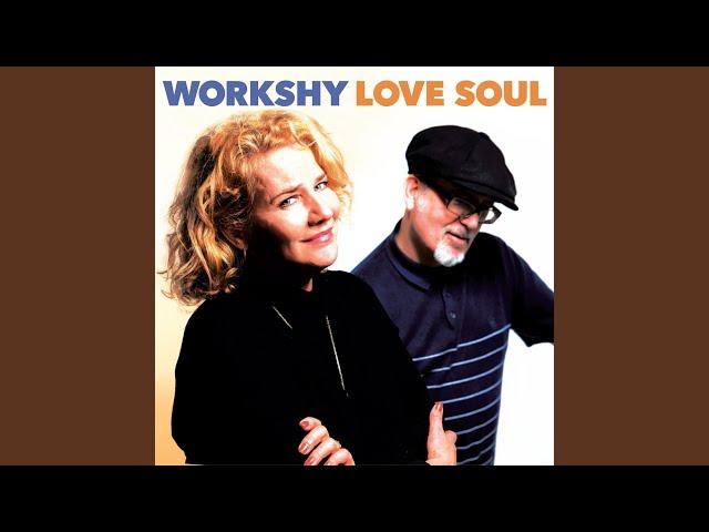 Новый альбом Workshy «Love Soul» (2021)