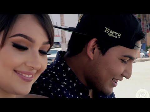 Perdidos De Sinaloa Ft Banda Siempre Alegre - El Novio y El Ex (Video Oficial) (2017)