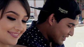 Download Perdidos De Sinaloa Ft Banda Siempre Alegre - El Novio y El Ex ( Oficial) (2017)