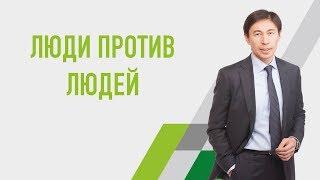 Почему в Казахстане не может появиться свой Google?