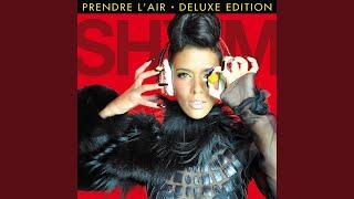 Femme de couleur (Version acoustique)