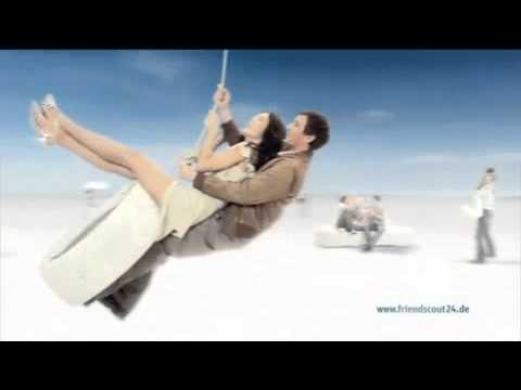 Best Dating Sites 2017 🔥 TOP 10 🔥 from YouTube · Duration:  5 minutes 4 seconds