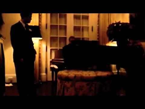Michael Feinstein Intiative reception Dec 3, 2009   Great American book