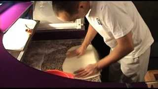 PIZZA MAKER-PICA MAJSTOR (SERBIA).avi