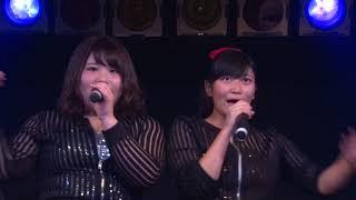 歌手コース「キス×KISS×キス」PV