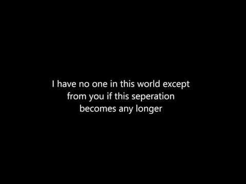 Fakadtak (Hussain Al Jasmi) Lyrics English