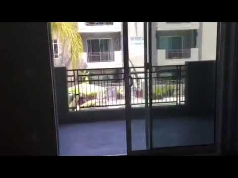 Victor On Venice Apartments Los Angeles 2 Bedroom F