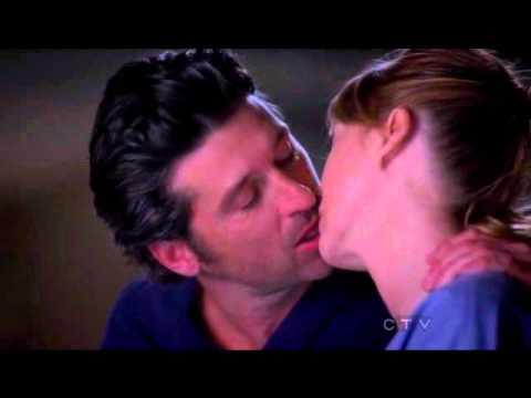 Download Grey's Anatomy S07E11 - MerDer #3