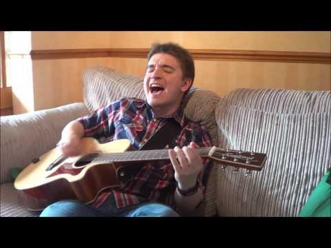 Lawdy Miss Clawdy - Lloyd Price/Elvis Presley cover by Ben Kelly