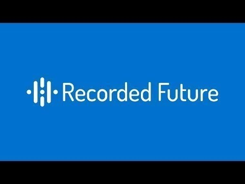 Recorded Future Express: Security Intelligence Is Just a Click Away
