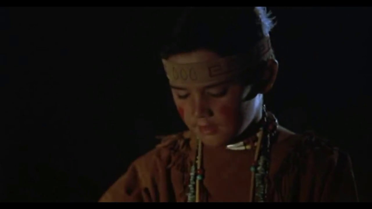 3 ninjas knuckle up full movie download free